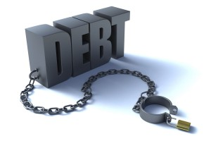 debt-image