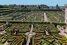 mediaeval-garden