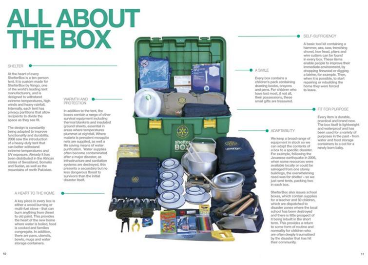 nepal-box