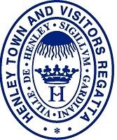 Town-Visitors-Regatta-Logo