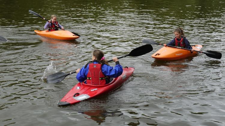 canoe-club-1