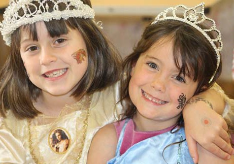 Dragonflies Montessori Schools Holiday Club