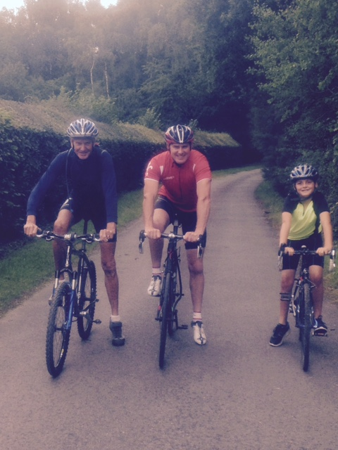 bayfield-family-ride-for-ryder