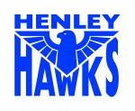 hawks-logo-large