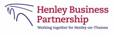 hbp-logo-large