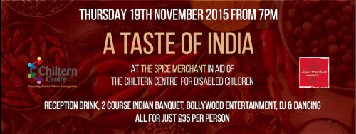 A-Taste-of-India-Digital-version