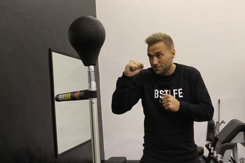 best-life-gym03