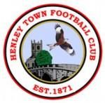 henley-town-logo