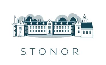 Image result for stonor park logo