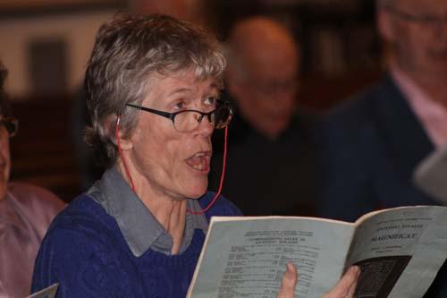Henley Choir Festival