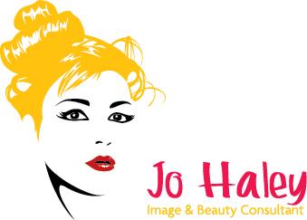 jo-haley-logo