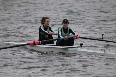 Henley Boat Races 2016