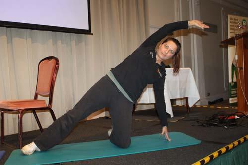phyllis-court-healty-living-event02