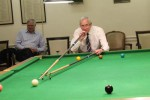 Phyllis Court Club Snooker Group