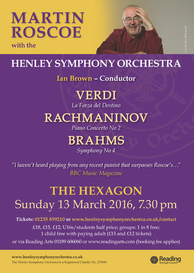 symphony-orchestra-concert-march-2016_Page_1