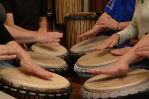 drumming-circle-image