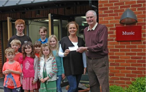 music-school-rotary-cheque-donation