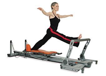 rachel-lloyd-pilates