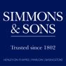 08638_Simmons&Sons_Logo_Editable&PathsBIG_S_V1