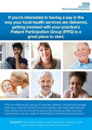 patient-participatio-group