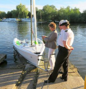 sea-cadets-henley-quest01