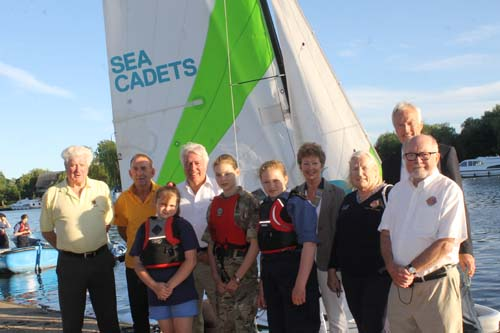sea-cadets-henley-quest02