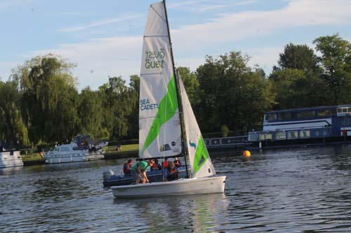 sea-cadets-henley-quest04