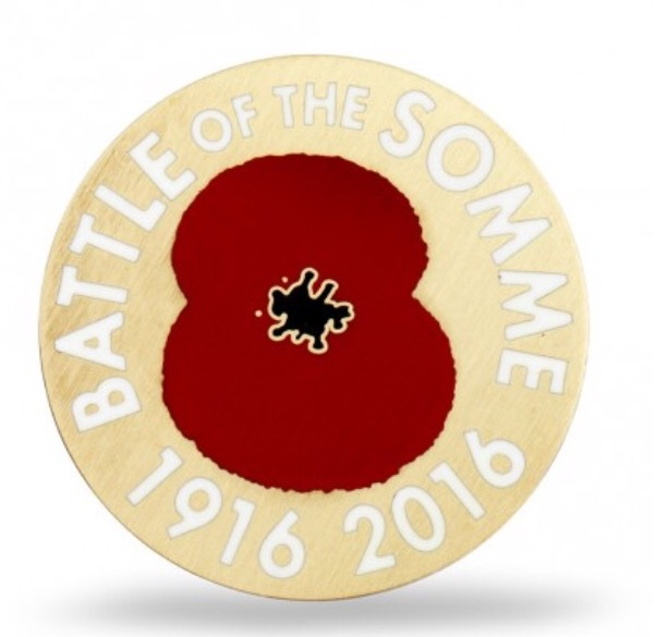Somme-Badge-1