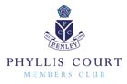 Phyllis Court logo