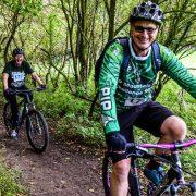 PIP Mountain Bike Challenge