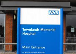townlands-memorial-signjpg
