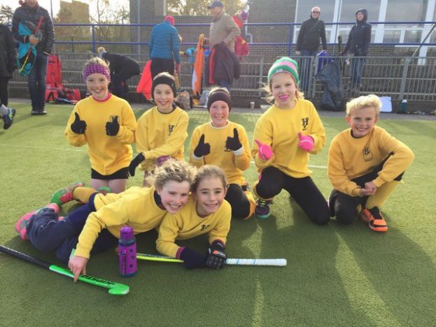 u10-hockey-nov-2016-1