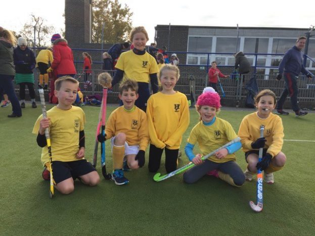 u10-hockey-nov-2016-2