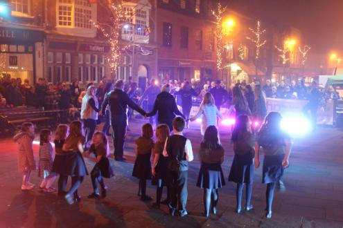 17dec-irish-dancers