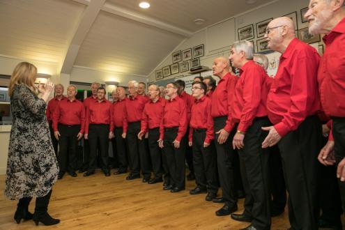 19dec-thames-valley-chorus