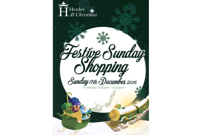 festive-sunday-shopping-l