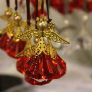 Henley Art & Craft Guild Christmas Exhibition