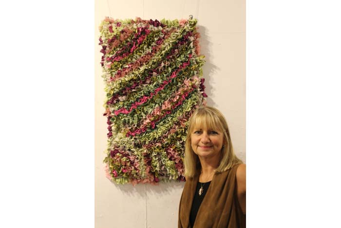Henley Art & Craft Guild Christmas Exhibition