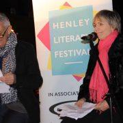 Henley Living Advent Calendar - 7 December