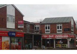 top-shops-greys-road