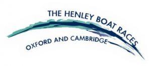henley_boat_races_logo
