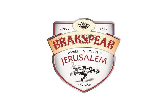jerusalem-beer