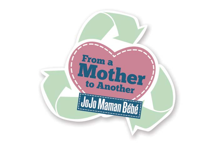 jo jo maman mother to another jojo maman bebe calls for donations of outgrown children's clothes,Childrens Clothes Donations