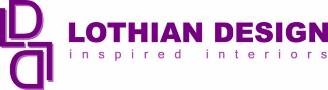 lothian_design_white