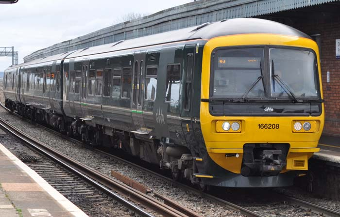 Henley Regatta Train Timetable Announced Henley Herald