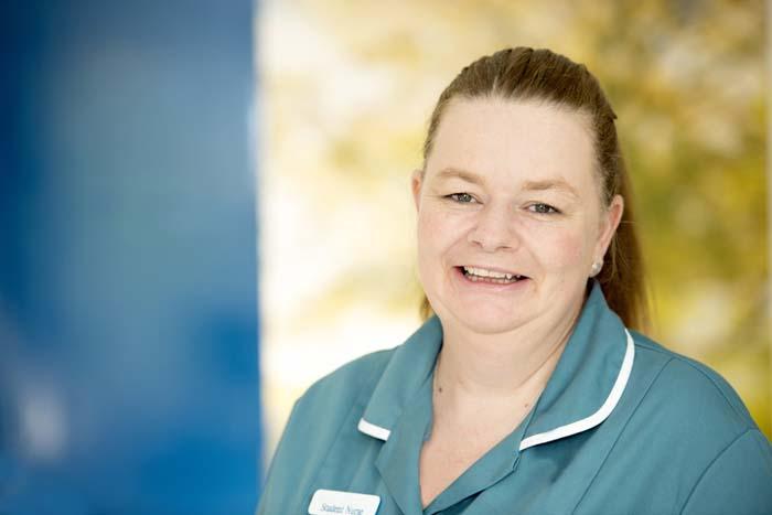 dfb83f2e Care Worker Recruitment Campaign Attracts More Applicants - Henley ...