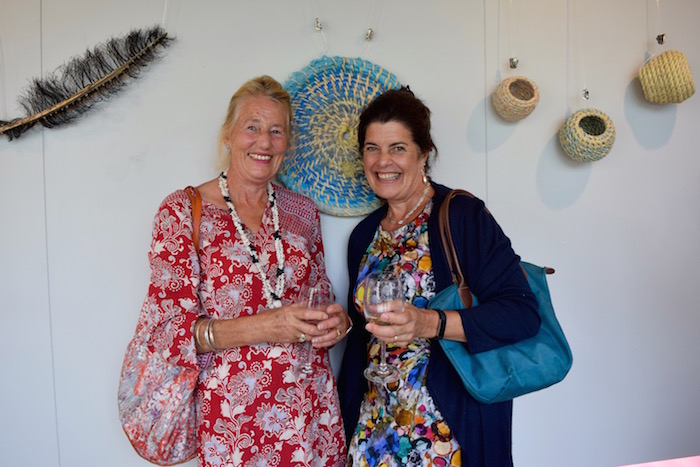 River & Rowing Museum War On Plastic Exhibition By Campaigner Julia Carey