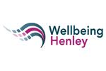 Wellbeing Henley Logo