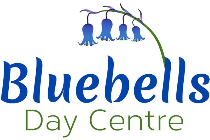 Bluebells Day Centre re-established!