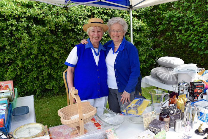 Henley Bowling Club Open Day 2019